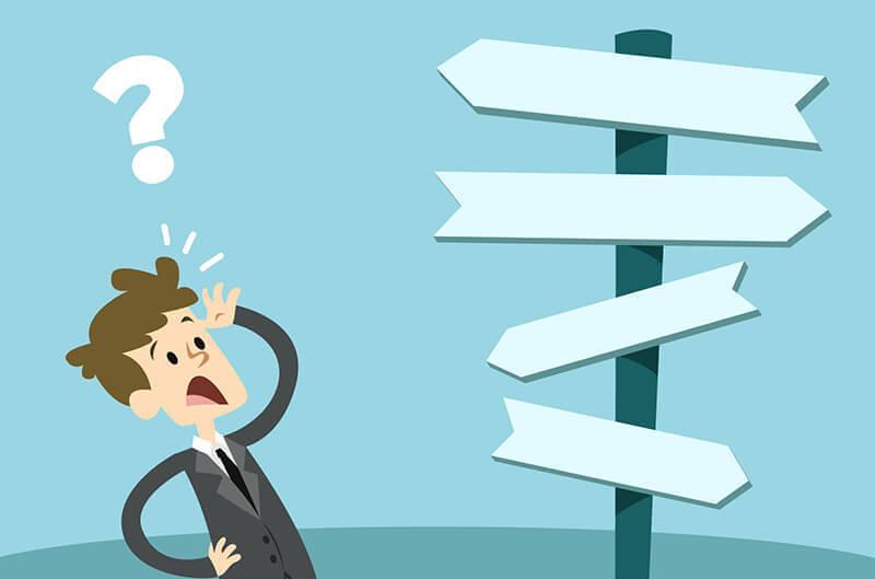 asesoramiento-a-empresas