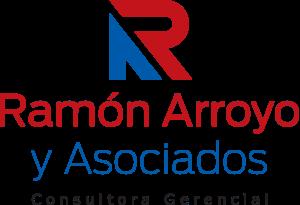 Ramón Arroyo y Asociados